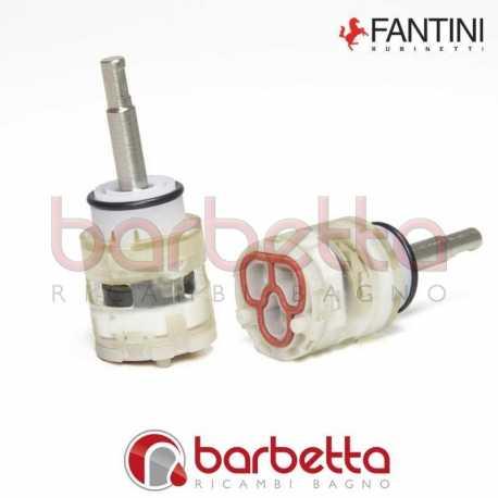CARTUCCIA RICAMBIO FANTINI 90003670