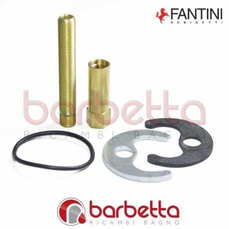 CONFEZIONE DI FISSAGGIO FANTINI 90009014