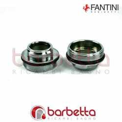 GHIERA BLOCCAGGIO CARTUCCIA FANTINI 90009366