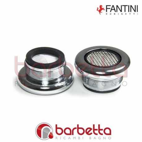 AERATORE FANTINI 90020856
