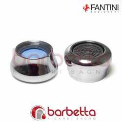 AERATORE FANTINI 90020993