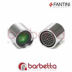 AERATORE FANTINI 90029252