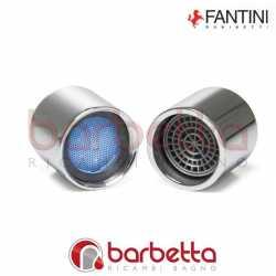AERATORE FANTINI 90029266