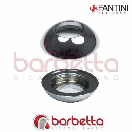 CAPPUCCIO SOTTOMANIGLIA NOSTROMO FANTINI 90029327
