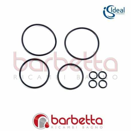 SET O-RING IDEAL STANDARD COD. A860084