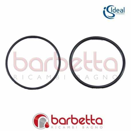 SET ORING IDEAL STANDARD A960276NU