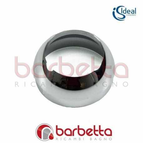 CAPPUCCIO CERASPRINT SOTTOMANIGLIA IDEAL STANDARD d.52 A964507AA