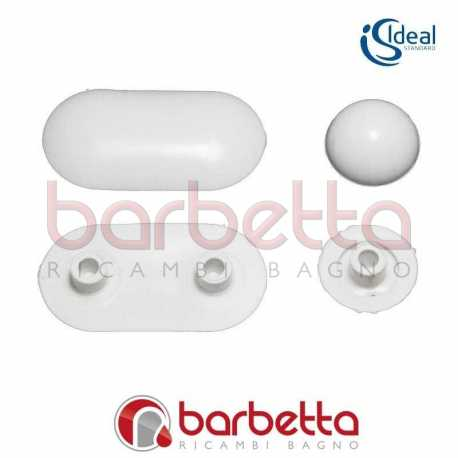 PARACOLPI GOMMINI COPRIWATER TONIC IDEAL STANDARD K797900