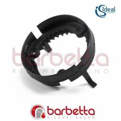 GHIERA BLOCCAGGIO CALOTTA NEUTRO IDEAL STANDARD N043951NU