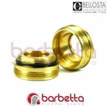 GHIERA FISSAGGIO CARTUCCIA BELLOSTA 046006