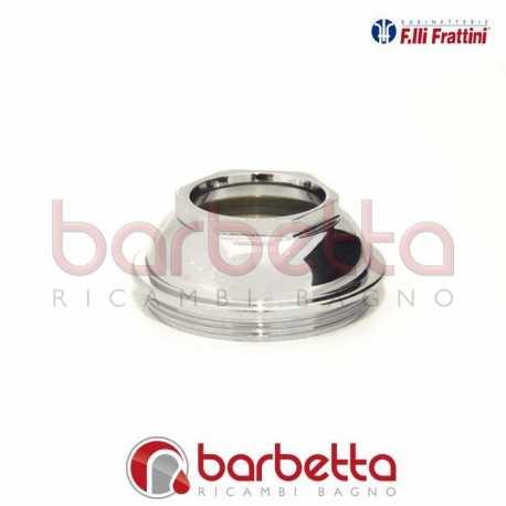 CALOTTA PREMICARTUCCIA D.42 F.LLI FRATTINI R06010