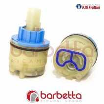CARTUCCIA RICAMBIO FOSCA FRATTINI R08030
