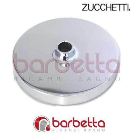Rosone per Batterie Isy Zucchetti R98471