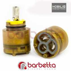 CARTUCCIA RICAMBIO NOBILI RCR350
