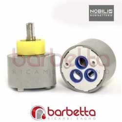 CARTUCCIA RICAMBIO NOBILI RCR413