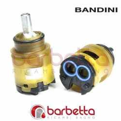 CARTUCCIA RICAMBIO BANDINI RTVT125ZZ