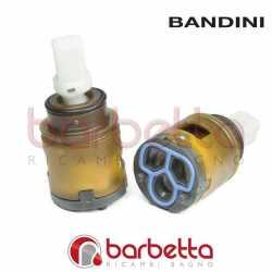 CARTUCCIA RICAMBIO BANDINI 382224