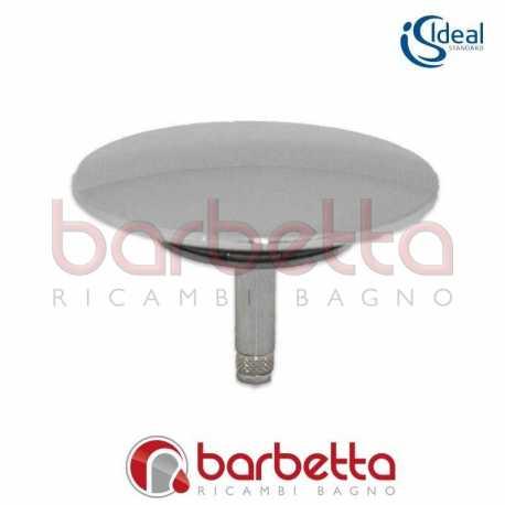TAPPO IDEAL STANDARD T000647AA CROMATO