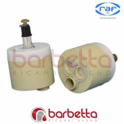 "CARTUCCIA RAF X012 ""DON"""