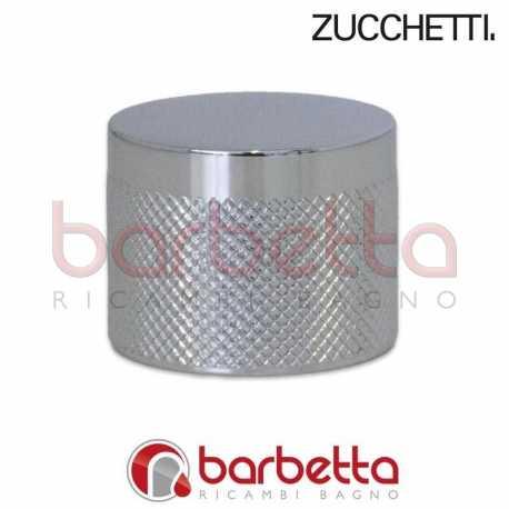 Maniglia Zucchetti Isycontract ZD1000.9500