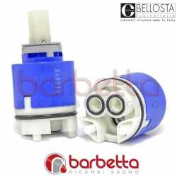 CARTUCCIA RICAMBIO BELLOSTA 025003