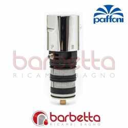 Cartuccia Termostatica Equo Paffoni ZVIT063CR