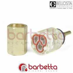 CARTUCCIA RICAMBIO BELLOSTA F-VOGUE 304010