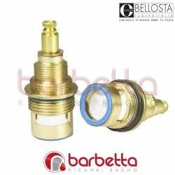 """VITONE BELLOSTA 3/4"""" DESTRO 055134"""