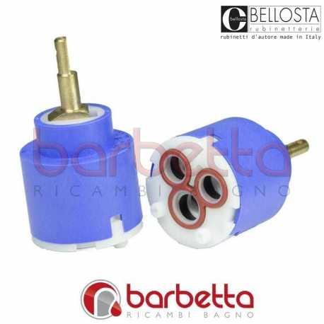 CARTUCCIA RICAMBIO BELLOSTA F-VOGUE 305001