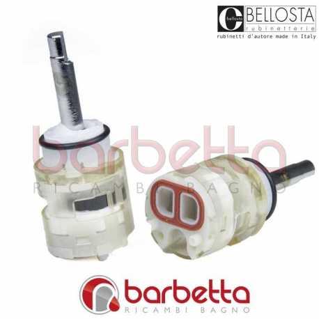CARTUCCIA RICAMBIO BELLOSTA FUNTANIN 01-805012