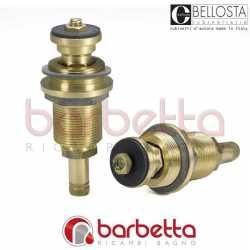 VITONE A PASSO RAPIDO BELLOSTA 055018