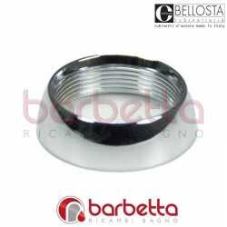 CAPPUCCIO COPRICARTUCCIA BELLOSTA 01-096009