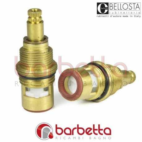 VITONE RICAMBIO BELLOSTA SINISTRO 055002