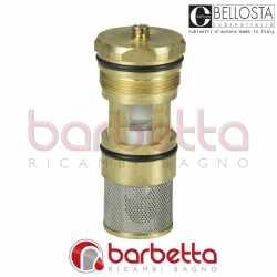 GRUPPO VALVOLA BELLOSTA 774045