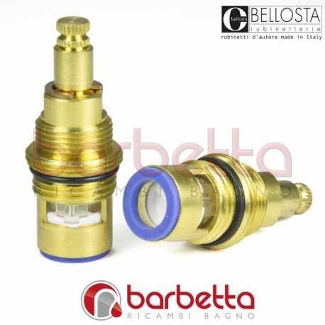 """VITONE BELLOSTA 1/2"""" DESTRO LIFE 55004"""