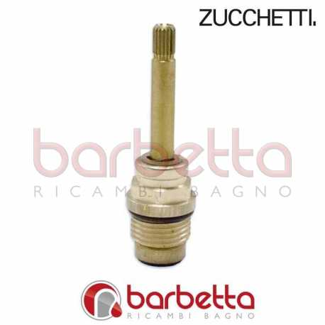 VITONE UNIFICATO ZUCCHETTI R98261