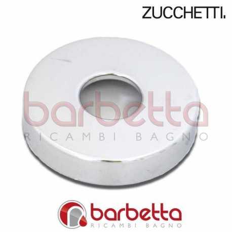 Rosone Zucchetti R98296