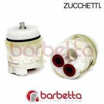 CARTUCCIA RICAMBIO ZUCCHETTI R97950