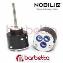 CARTUCCIA JOYSTICK NOBILI RCR465/OZ