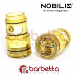 CARTUCCIA NOBILI ASSIALE RCART46000