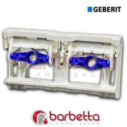 SUPPORTO RICAMBIO GEBERIT  UP720  242.417.00.1