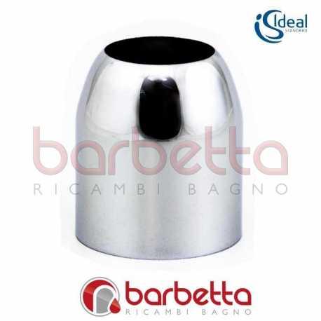 CAPPUCCIO COPRICARTUCCIA IDEAL STANDARD CERAMIX A963571AA