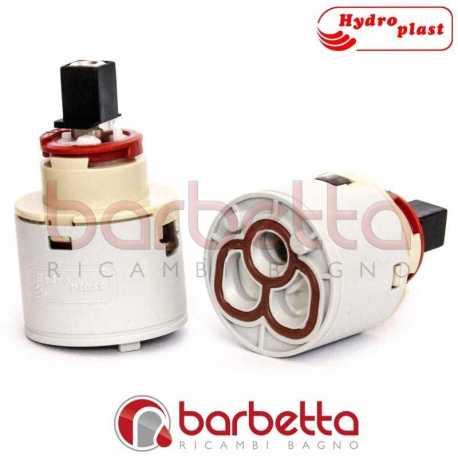 CARTUCCIA RICAMBIO HYDROPLAST G35