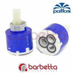CARTUCCIA PAFFONI ZA91151