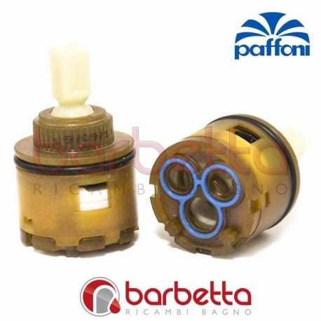 CARTUCCIA RICAMBIO PAFFONI ZA91270