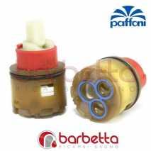 CARTUCCIA APERTA ECO RICAMBIO PAFFONI ZA91261