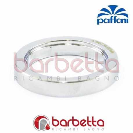 Basetta con o'ring Paffoni ZBAS007CR