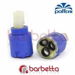 CARTUCCIA RICAMBIO PAFFONI BERRY ZA91170