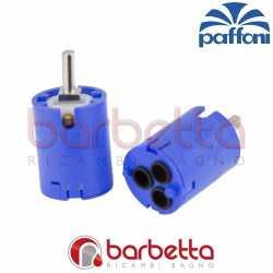 CARTUCCIA PAFFONI ZA91160