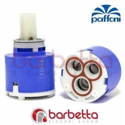 CARTUCCIA CERAMICA PAFFONI ZA91104R